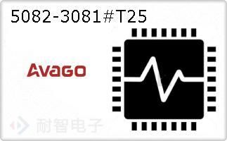 5082-3081#T25