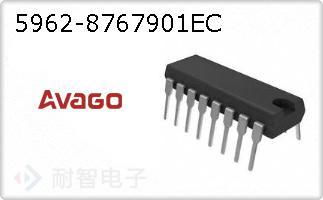 5962-8767901EC