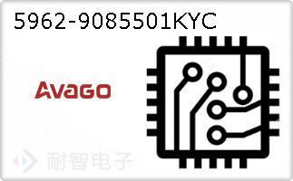 5962-9085501KYC