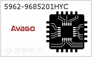 5962-9685201HYC