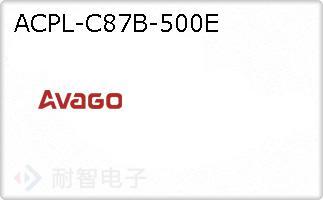ACPL-C87B-500E