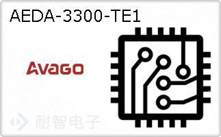 AEDA-3300-TE1