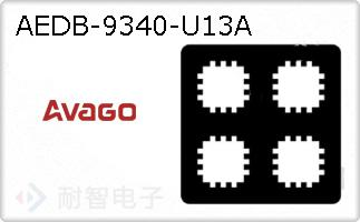 AEDB-9340-U13A