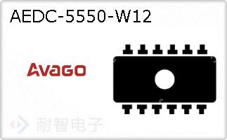 AEDC-5550-W12