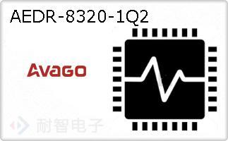 AEDR-8320-1Q2