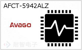 AFCT-5942ALZ