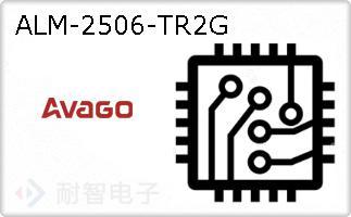 ALM-2506-TR2G
