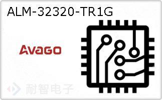 ALM-32320-TR1G