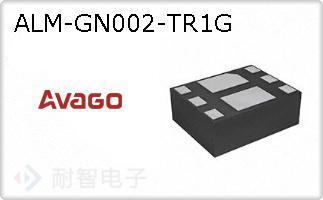 ALM-GN002-TR1G