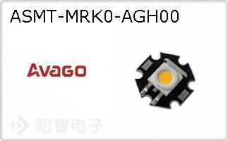 ASMT-MRK0-AGH00