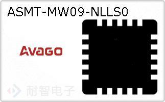 ASMT-MW09-NLLS0