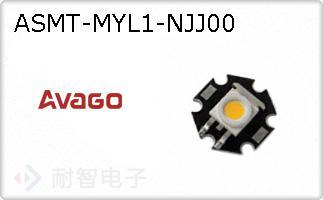 ASMT-MYL1-NJJ00