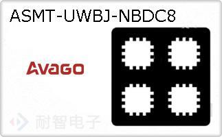 ASMT-UWBJ-NBDC8