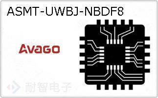 ASMT-UWBJ-NBDF8