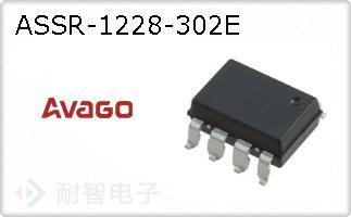 ASSR-1228-302E