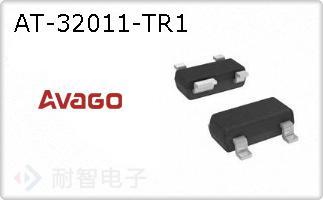 AT-32011-TR1