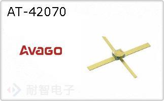 AT-42070