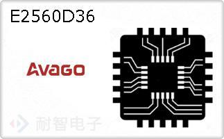 E2560D36