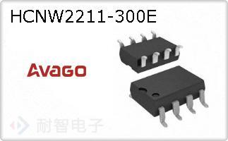 HCNW2211-300E