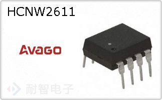 HCNW2611