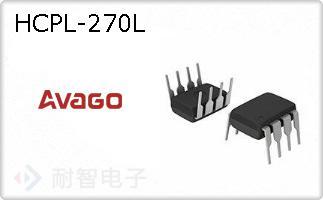HCPL-270L