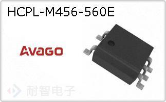 HCPL-M456-560E