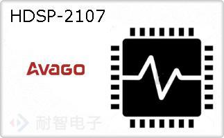 HDSP-2107