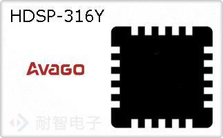 HDSP-316Y