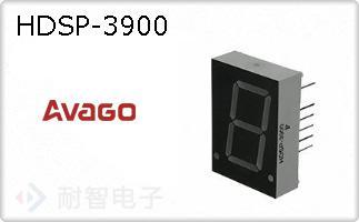 HDSP-3900的图片