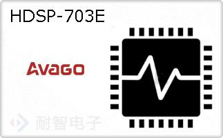 HDSP-703E