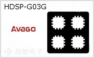 HDSP-G03G