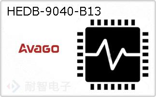 HEDB-9040-B13