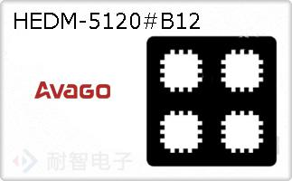 HEDM-5120#B12