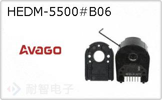 HEDM-5500#B06