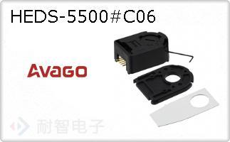 HEDS-5500#C06