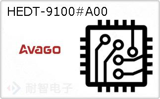 HEDT-9100#A00