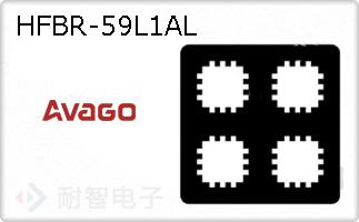 HFBR-59L1AL的图片