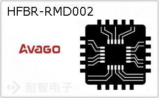 HFBR-RMD002
