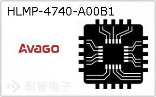 HLMP-4740-A00B1