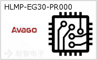 HLMP-EG30-PR000