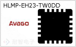 HLMP-EH23-TW0DD