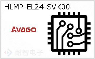 HLMP-EL24-SVK00