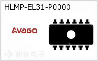 HLMP-EL31-P0000