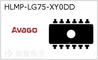 HLMP-LG75-XY0DD