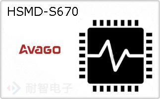 HSMD-S670