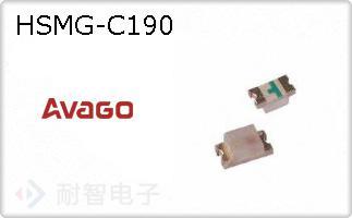HSMG-C190