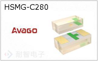 HSMG-C280