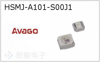 HSMJ-A101-S00J1