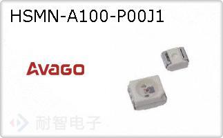 HSMN-A100-P00J1