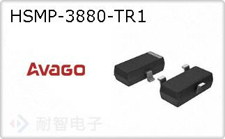 HSMP-3880-TR1